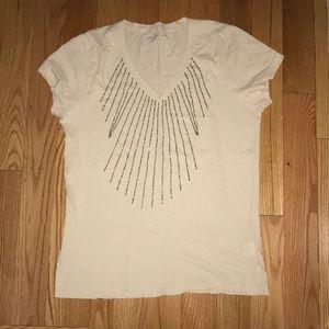 Calvin Klein XL Shirt